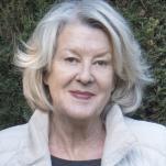 Gretta Goldenman
