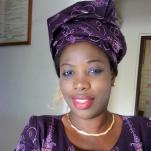 Ndeye Maimouna Diene