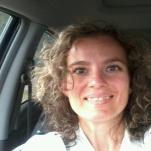 Debbie Muir