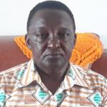 Yahya Khamis Msangi