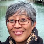 Yuyun Ismawati