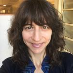 Angela Bandemehr