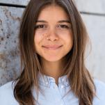 Marijana Todorovic