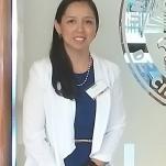 Rebeca Monroy Torres