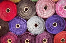 Chemicals in textiles