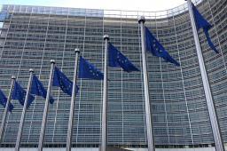EU Concludes Consultation on Chemicals Strategy