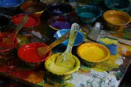 Experts Discuss Success Factors in Regulating Lead in Paint