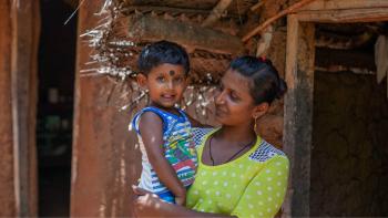 Future Policy Award 2021: Sri Lanka - Pesticides
