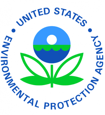 USEPA - Toxics Release Inventory Website Now Available in Spanish