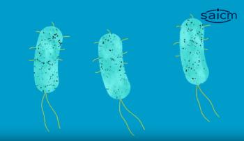 SAICM Environmentally Persistent Pharmaceuticals Pollutants Video
