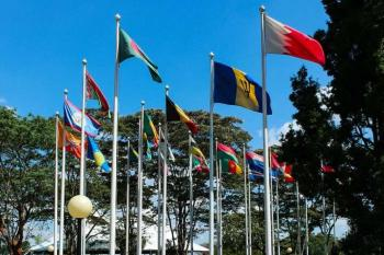 UNEP Compares Options for Science-Policy Interface on Chemicals and Waste