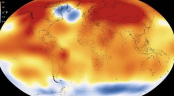UNEP Science Alerts - March 2019