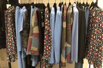SAICM, NRDC Examine Addressing Chemicals in Textile Industry