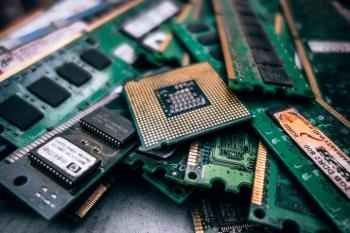Review Describes EU Progress and Challenges on E-Waste Targets