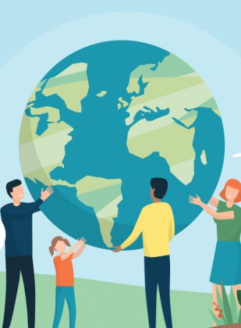 Guidance to Provide Footprint Information on Sustainable Alternatives