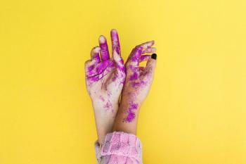 Interactive Tool Illuminates Status of National Lead Paint Laws