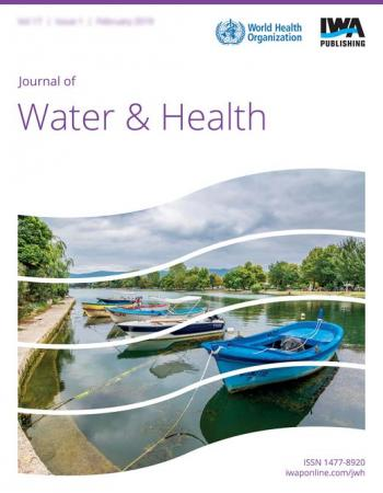 Endocrine disrupting compounds (EDCs) and pharmaceuticals and personal care products (PPCPs) in the aquatic environment: implications for the drinking water industry and global environmental health